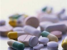 Аптеки Надыма