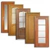 Двери, дверные блоки в Надыме