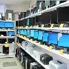 Компьютерные магазины в Надыме