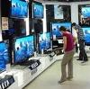 Магазины электроники в Надыме