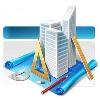 Строительные компании в Надыме