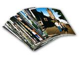 Русское фото фотостудия - иконка «фотосалон» в Надыме