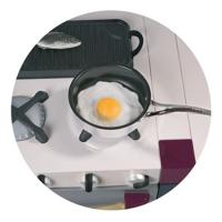 Гелиос - иконка «кухня» в Надыме