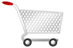 Пеликан - иконка «продажа» в Надыме
